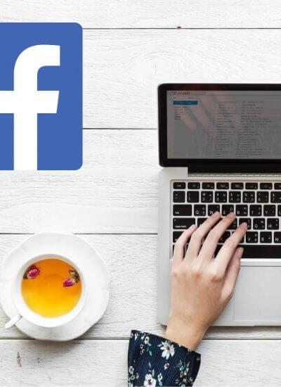 Instant Pot Facebook Groups