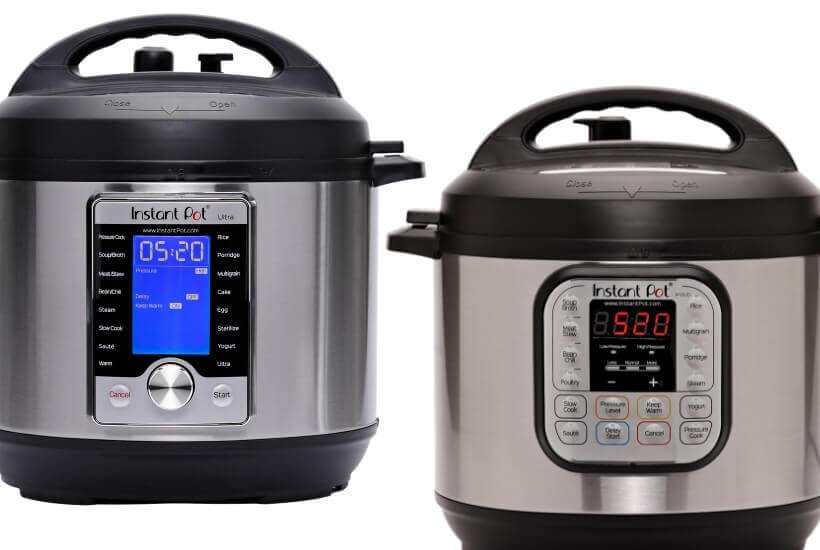 Instapotology Instant Pot For Beginners